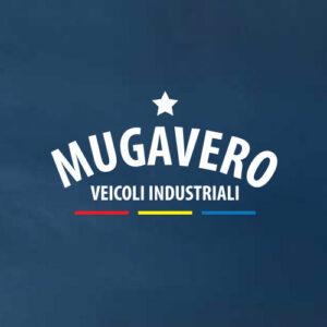 Mad for Mugavero Veicoli Industriali