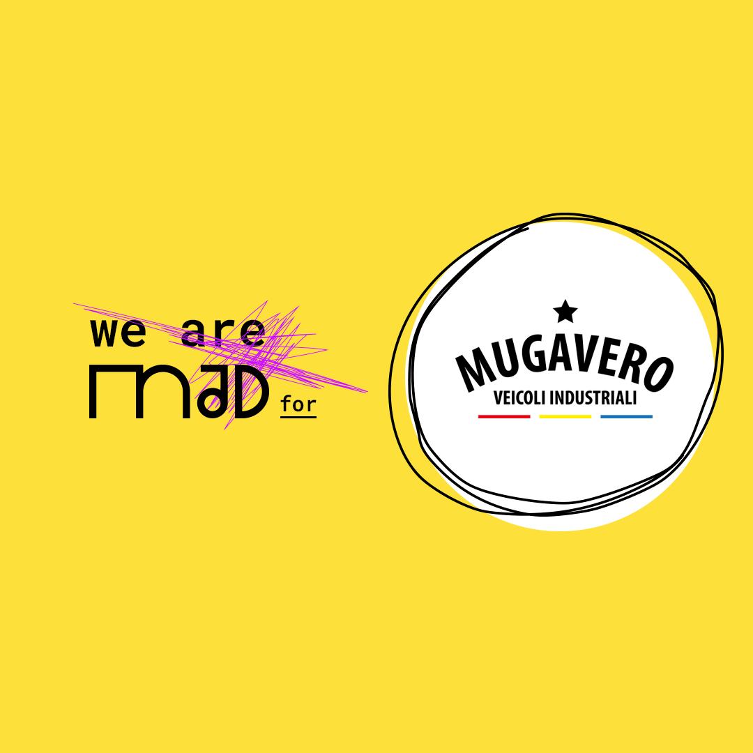 Una storia di famiglia – Mugavero