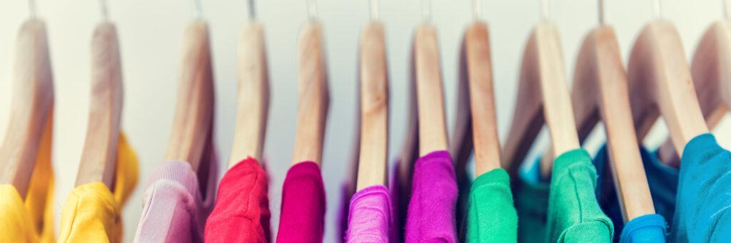 negozio-di-abbigliamento