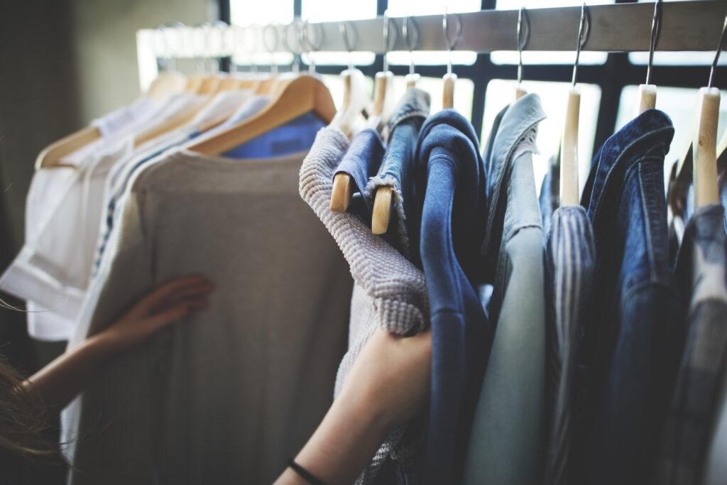 negozio_di_abbigliamento